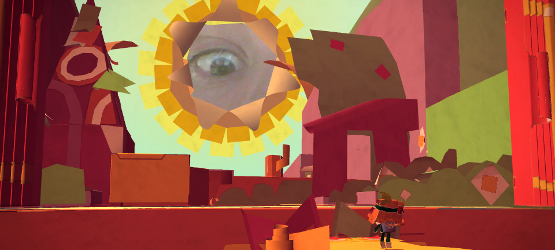 Tearaway-Sun-preview