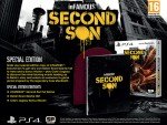 infamoussecondsonspecialedition