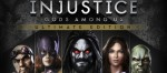 injusticegodsamongusultimateditionboxartps4header