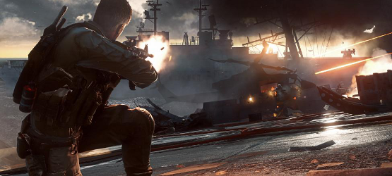 Battlefield-4-review-levo