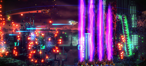 Resogun-review2
