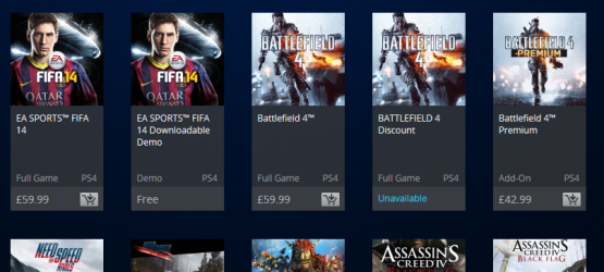 playstationstoreukgameprices2