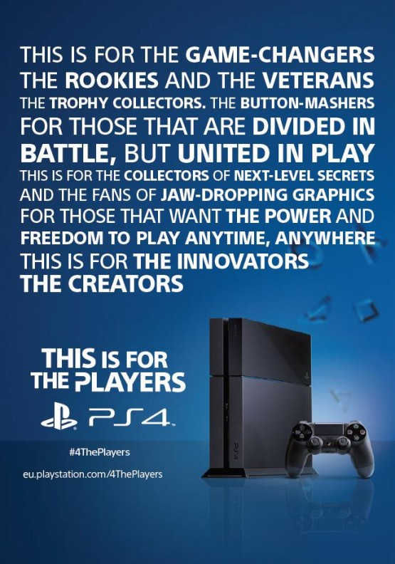 ps44theplayers