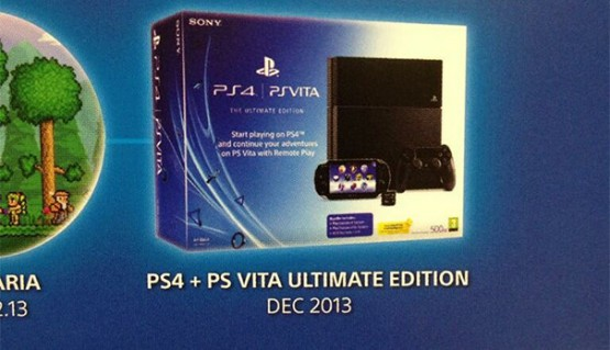 ps4psvitaultimatebundle