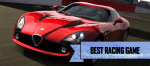 2013-Best Racing Game