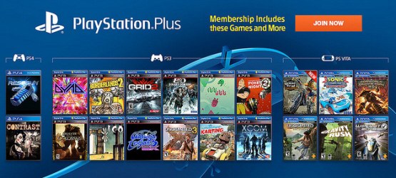 playstationplusdecember31st2014