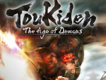 Toukiden Age of Demons