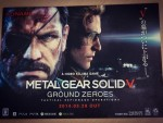 metalgearsolid5groundzeroesdisplay1