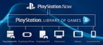 playstationnow1