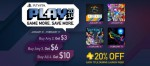 playstationvitaplaypromotionjanuary20141