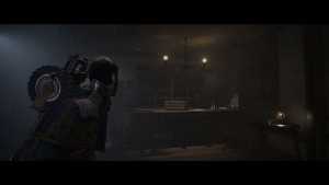 theorder1886screenshotjan28th1