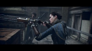 theorder1886screenshotjan28th13