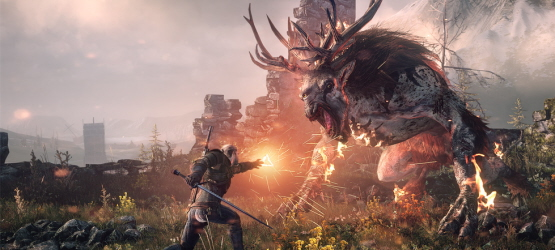 thewitcher3screenshotjan231
