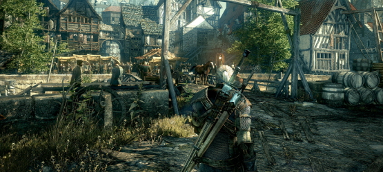 thewitcher3screenshotjan232