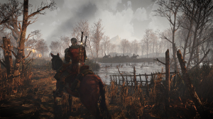 thewitcher3screenshotjan29th3