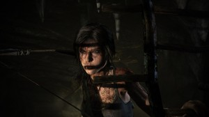 tombraiderdefinitiveeditionscreenshot3