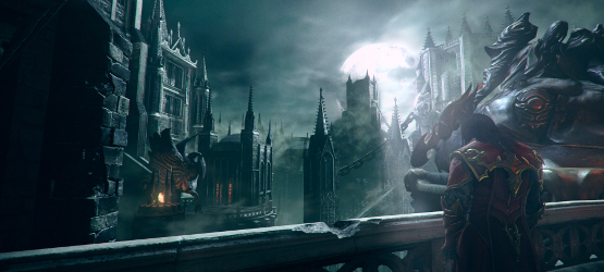 Castlevania-Lords-of-Shadow-2-arkham
