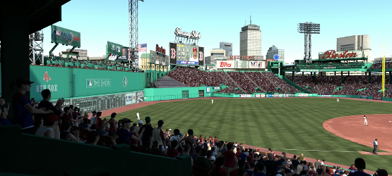 MLB-14-The-Show-fenway