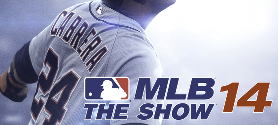 MLB-14-The-Show-preview-header