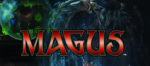 Magus Review Featured