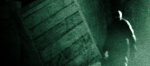 Outlast-review