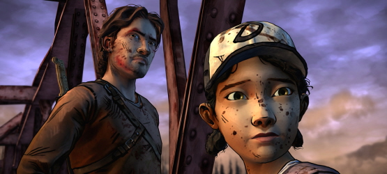 thewalkingdeadseason2episode2screenshot2