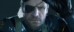 Ground Zeroes Review header
