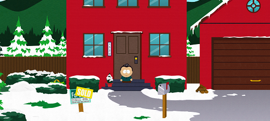 South Park Review 2