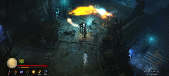 diablo3ps4screenshot1