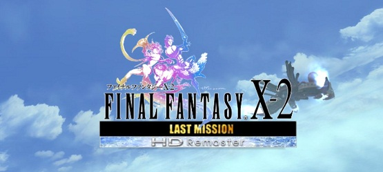 ffx-x2-hd-review-banner-6