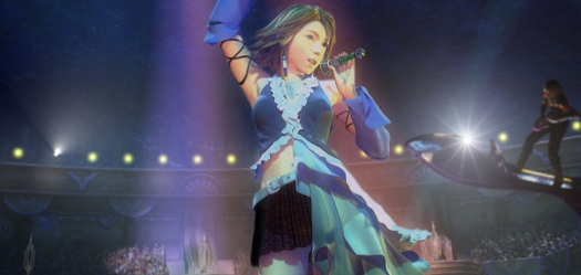 ffx-x2-hd-review-banner-9