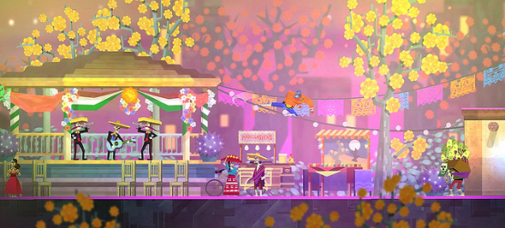 guacameleeps4screenshot2