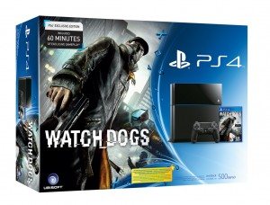 watchdogsps4bundle1