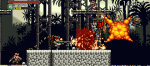 Mercenary Kings Review 2