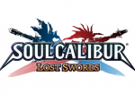 Soul Calibur Lost Swords
