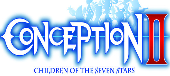 conception2logo