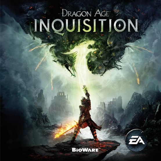 dragonageinquisitionboxart1