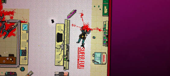 hotlinemiami2screenshot1