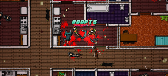 hotlinemiami2screenshot3