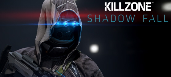 killzoneshadowfallinsurgent1