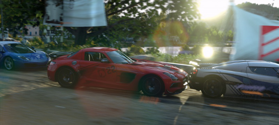 DriveClub-header.png