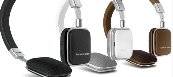 Harman Kardon Soho2