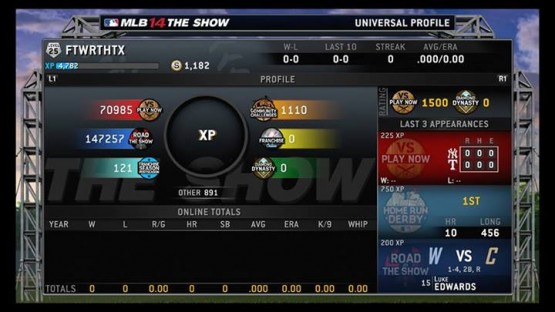MLB14PS4UniversalProf