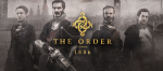 The-Order-1886-preview
