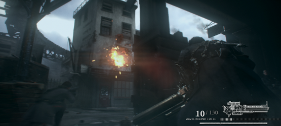 The-Order-1886-thermite