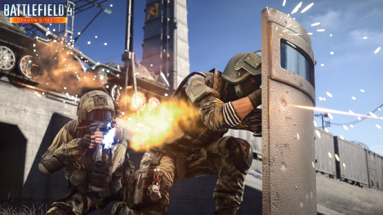 battlefield4dragonsteethscreenshot1