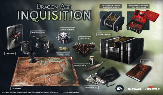 dragonageinquisitioncollectorsedition1