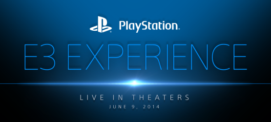 playstatione32014experience
