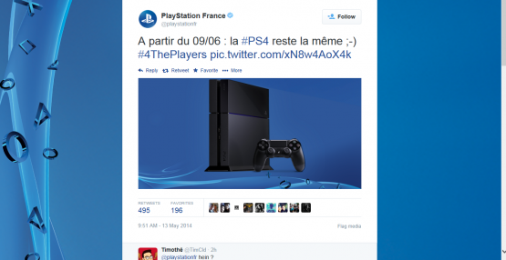 playstationfrancetweet1