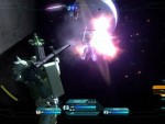 ps3-gundam-side-stories-missinglink-screesnshots01